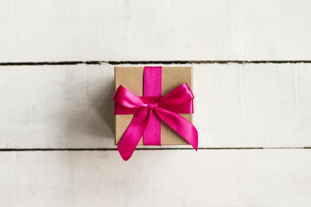 Hen Do Gift Ideas