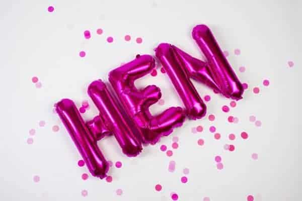 HenBox11