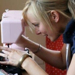 Party Pants – Knicker Decorating Workshops in London & Nationwide