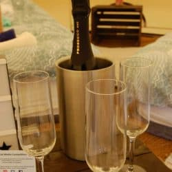 Bellows Glamping – Glamping Hen Parties In Staffordshire