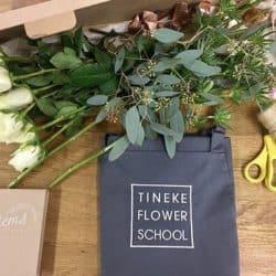 Tineke Floral Designs – Floral Hen Parties In Derbyshire