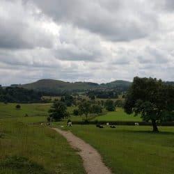 Scaldersitch Farm – Glamping Hen Parties In The Peak District