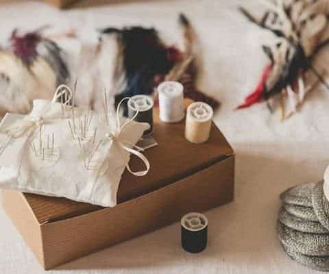 diy-craft-kit-hen-party