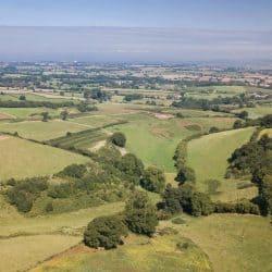 Secret Valley – Glamping Hen Parties In Somerset