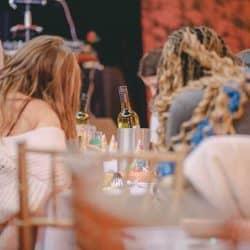 Brunch Brothers – Bottomless Brunch Hen Parties In Brighton
