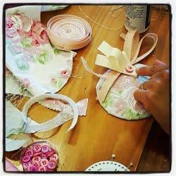 Handmade Hen – Nationwide Craft Hen Party Workshops